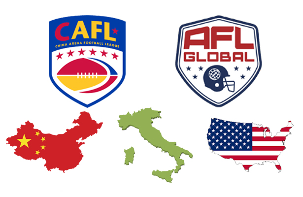 cafl_afl-glbl-us_italy_china-maps-for-referee-release-615x400-copy
